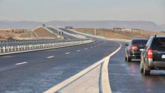 inaugurare autostrada transilvania A3 campia turzii RP 134