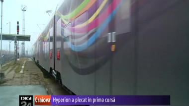 170114 tren hiperyon