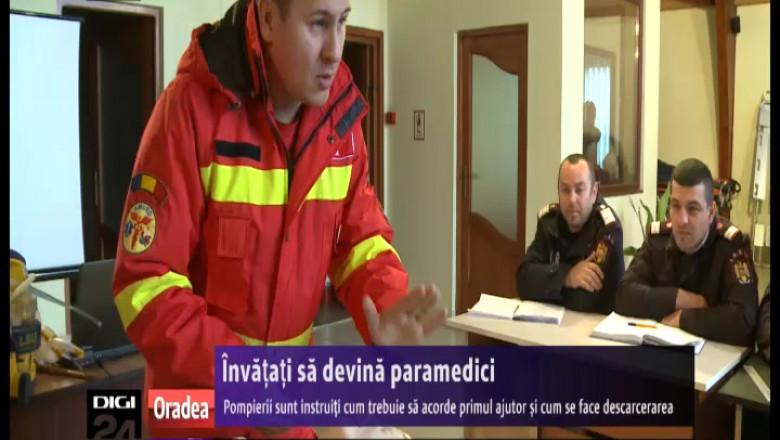 paramedici 170114