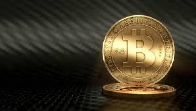 modalitate rapidă de a câștiga 1 bitcoin