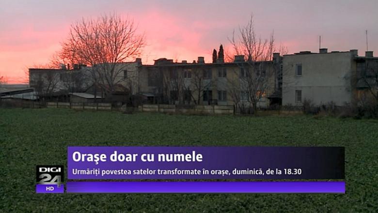 orase-1