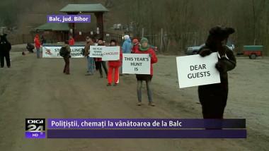balc-2