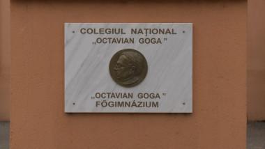 colegiu Marghita1