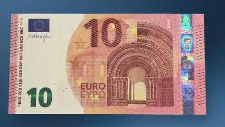 europp