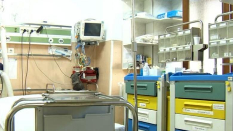 salon de spital aparatura-1