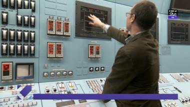 nuclearelectrica pana curent sursa foto digi24