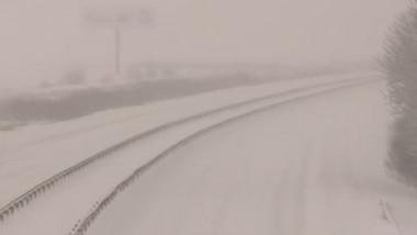 autostrada pustie a1