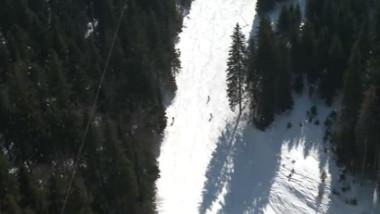 paritie schi