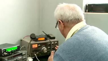 270114 radioamatorii