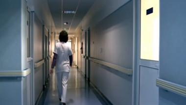 hol spital 1-1