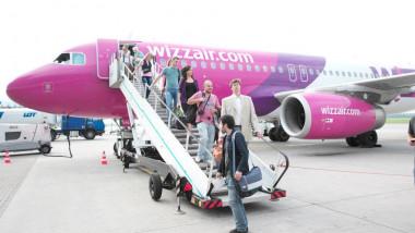 wizzair-1