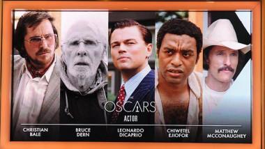 846673-oscar-nominations-2014