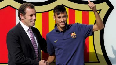 202837 202837 neymar transfer bani