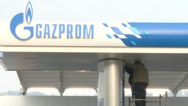 benzinarie gazprom 1