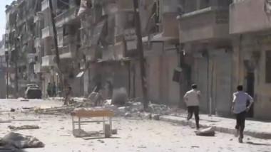 strada siria-1