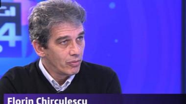 chirculescu