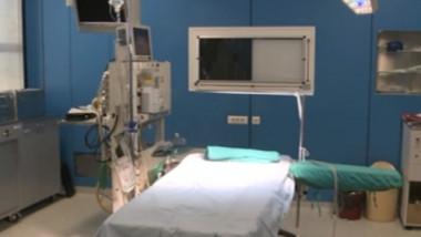 spital-10