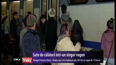tren 210114
