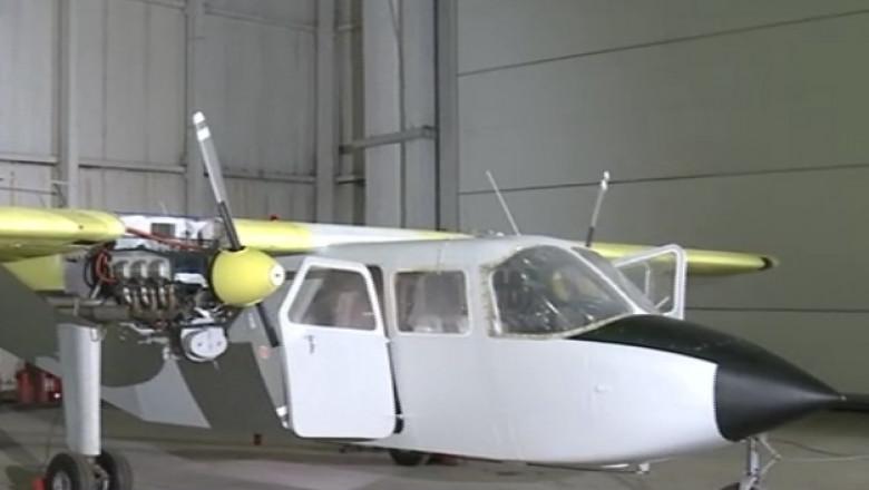 avion-11