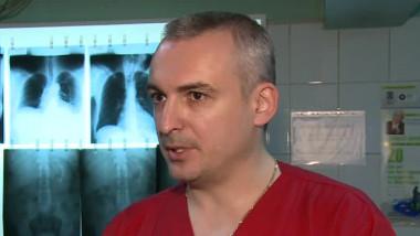 210114 echipele de transplant