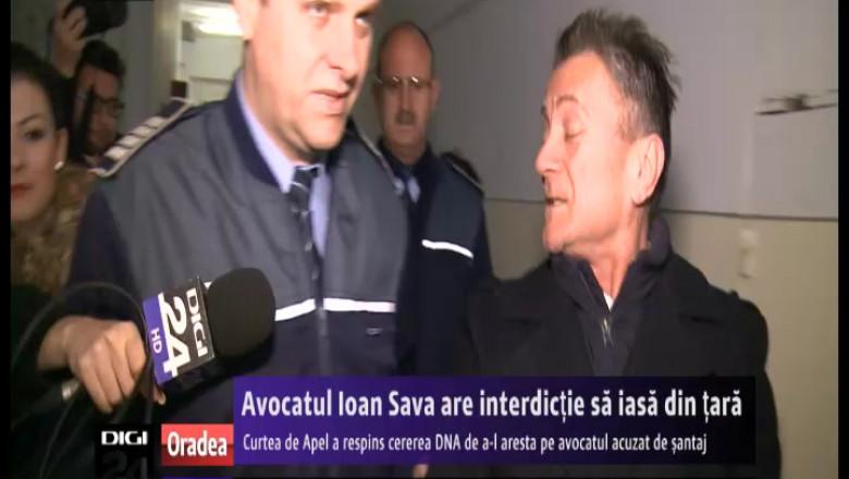 sava 220114