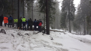 Primele imagini de dupa accident de avion Belis Cluj - digi24 7