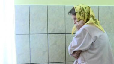 tbc suceava 2 pacienta