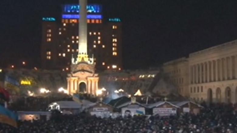 ucraina1-1