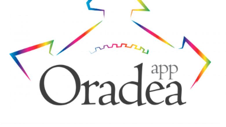 oradea app