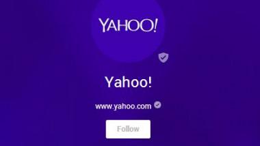 yahoo.com 1