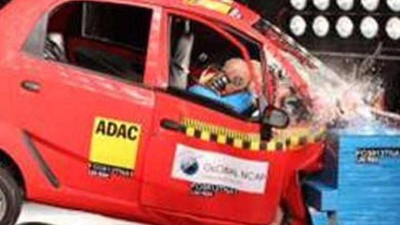 alto crash tested 360x270