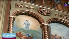 medgidia biserica