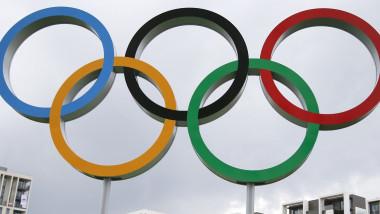 JO sat olimpic RESIZE-AFP Mediafax Foto-Jae C. Hong