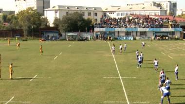 rugby byn