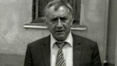 tiraspol prof