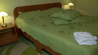 CAMERA HOTEL-1