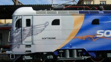 softronic