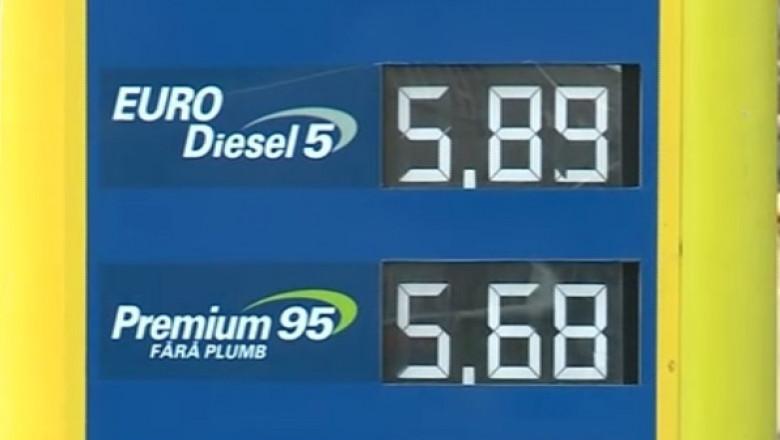 benzinarii