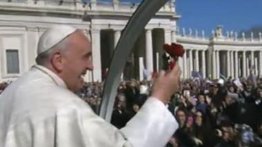 vatican sf valentin