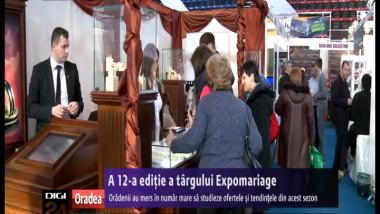 expomariage 170214-1