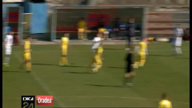 FC Bihor 170214