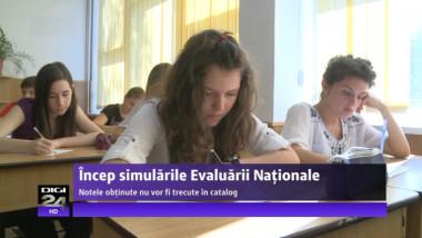 evaluare nationala-1