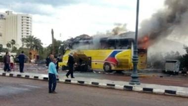 autocar turisti sinai egipt-1