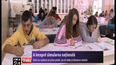simulare nationala 180214