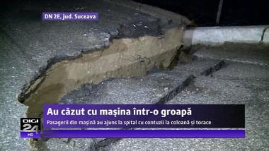 accident-21