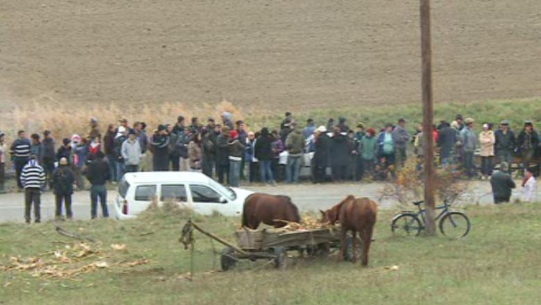protestatari pungesti 2