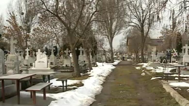 cimitir iasi