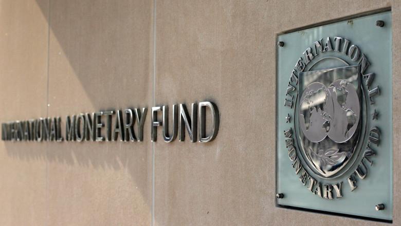 logo FMI-15
