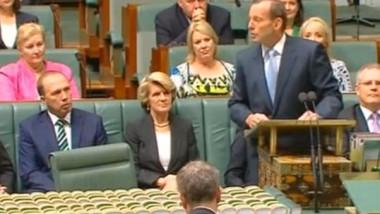 australia premier