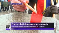 proteste-4
